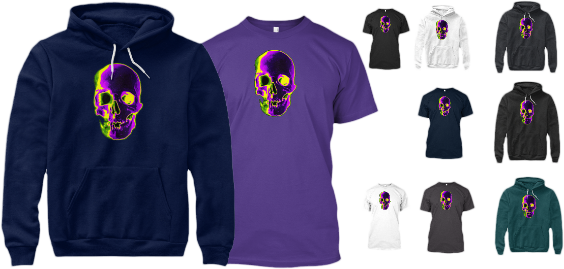 skull-colors-limited-edition-thegoblinshop_com